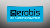 aeroSling Training mit Personal Trainer Fit mit Chris